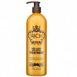 Rich Pure Luxury Hair Repair Niisutav mask 200ml