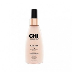 CHI Luxury Black Seed Oil Leave-In Conditioner juuksepalsam 118ml