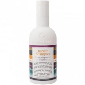 Waterclouds Repair šampoon 250ml