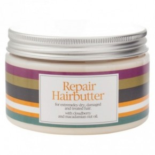 Waterclouds Repair Hairbutter juuksekreem 250ml