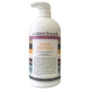 Waterclouds Repair juuksemask 1000ml