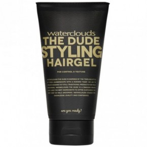 Waterclouds The Dude juuksegeel 150ml