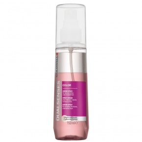 Goldwell  Dualsenses Color juukseseerum  150ml