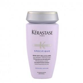 Kerastase Specifique Bain Anti-Pelliculaire šampoon 250ml