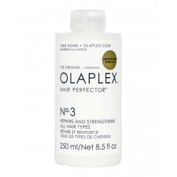 Olaplex No 3 Kosmeetiline juuksehooldustoode 100ml