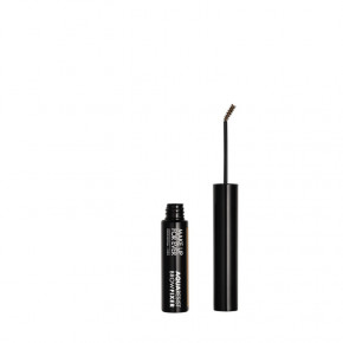 Make Up For Ever Aqua Resist Brow Fixer 24hr Tinted Brow Gel Toonitud kulmugeel