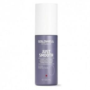 Goldwell StyleSign Just Smooth Sleek Perfection pihustatav juukseseerum 100ml