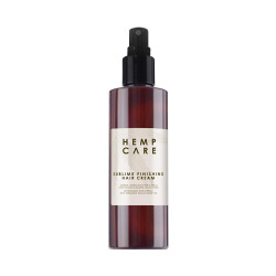 Hemp Care Sublime Finishing Hair Cream Juuksekreem 200ml