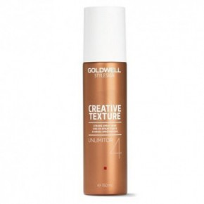 Goldwell StyleSign Creative Texture Unlimitor pihustatav juuksevaha 150ml
