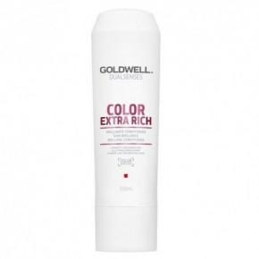 Goldwell Dualsenses Color Extra Rich juuksepalsam 200ml