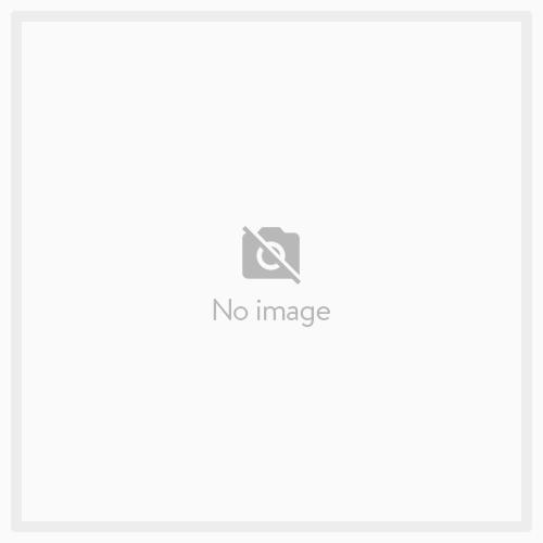 IROHA Black Tissue Detox Facial Mask Charcoal Sügavpuhastav näomaks söega 23ml