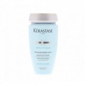 Kerastase Dermo-Calm Bain Riche šampoon 250ml