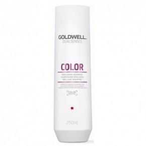 Goldwell  Dualsenses Color Brilliance šampoon  250ml