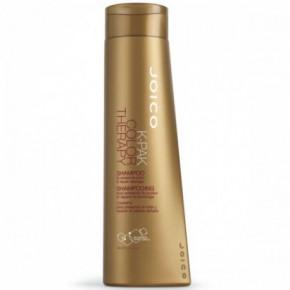 Joico K-Pak Color Therapy šampoon 300ml