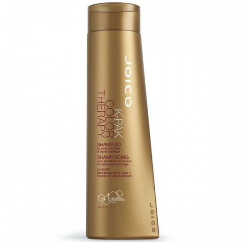 Joico  K-Pak Color Therapy šampoon  300ml