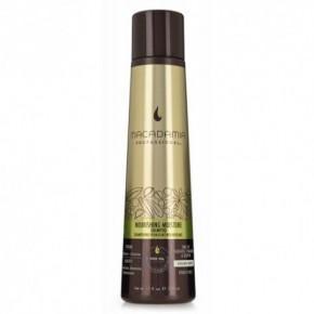 Macadamia Professional Nourishing Moisture niisutav šampoon 300ml