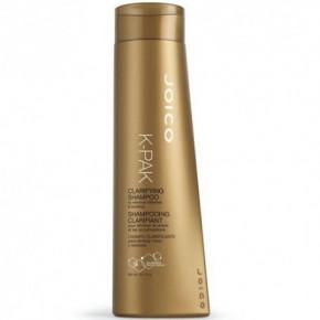 Joico K-Pak Clarifying šampoon 300ml