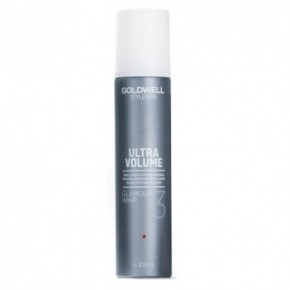 Goldwell StyleSign Ultra Volume Glamour Whip juuksevaht 300ml